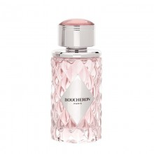 Boucheron Place Vendome (W) Edt 100 Ml