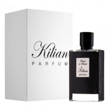 Kilian Back To Black Edp 50 Ml