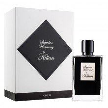 Kilian By Bamboo Harmony Edp 50 Ml
