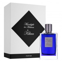 Kilian By Moonlight In Heaven Edp 50 Ml