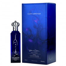 Clive Christian Vision In A Dream Mesmeric (W) Edp 75ml