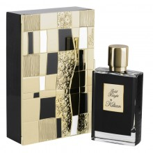 Kilian By Gold Knight Edp 50 Ml