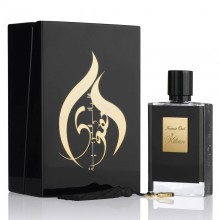 Kilian By Incense Oud Edp 50 Ml