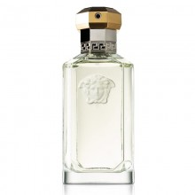 Versace The Dreamer (M) Edt 100 ml