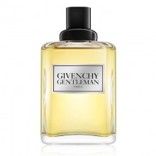 Givenchy Gentleman Original Edt 100ml