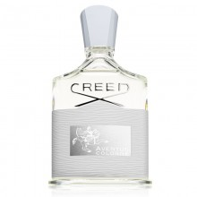 Creed Aventus Cologne (M) Edp 100ml