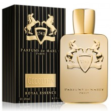 Parfums De Marly Godolphin (M) Edp 125ml