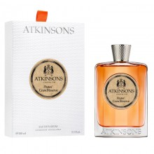 Atkinsons 1799 Pirates Grand Reserve Edp 100ml