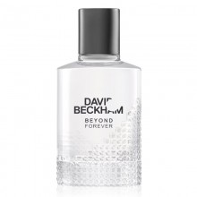 David Beckham Beyond Forever (M) Edt 90ml
