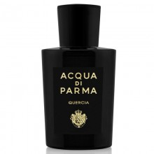 Acqua Di Parma Quercia For Unisex - Eau De Parfum,100 ml