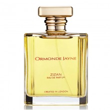 Ormonde Jayne Zizan (M) Edp 120ml