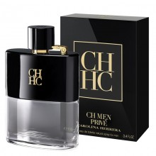 Carolina Herrera Ch Prive (M)  Edt 100ml
