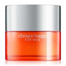 Clinique Happy Cologne - Eau de Toilette, 50 ml