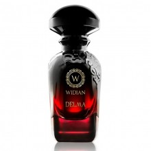 Aj Arabia Widian Velvet Collection Delma Edp 50ml