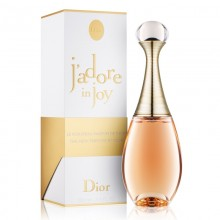 Dior Jadore In Joy Edt 100ml