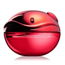 DKNY Be Tempted - Eau de...