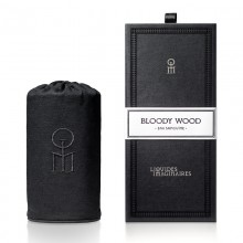 Liquides Imaginaires Bloody Wood - Eau de Parfum, 100 ml