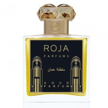 Roja Parfum Sultanate Of Oman Edp 50 Ml