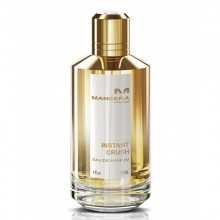 Mancera Instant Crush - Eau de Parfum, 120 ml