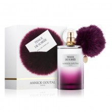 Annick Goutal Tenue De Soiree Edp 100ml