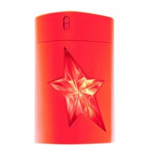 Theirry Mugler Angel Ultra Zest (M) Edt 100ml