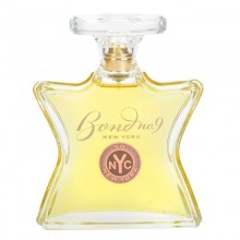 Bond No.9 New York So Edp 100ml