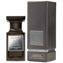 Tom Ford Oud Wood Intense Edp 50ml