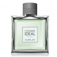 Guerlain L'homme Ideal Cool (M) Edt 100ml