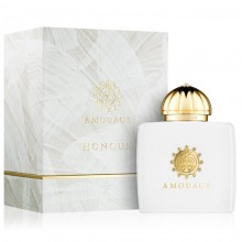 Amouage Honour (W) Edp 100ml