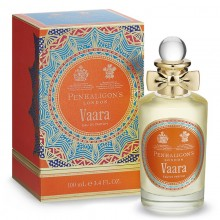 Penhaligon's Vaara Edp 100ml