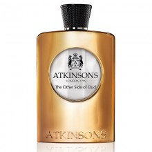 Atkinsons 1799 The Other Side Of Oud Edp 100ml