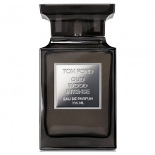 Tom Ford Oud Wood Intense - Eau de Parfum, 100 ml