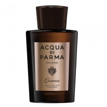 Acqua Di Parma Colonia Quercia Edc Concentree 180 Ml