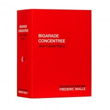 Frederic Malle Bigarade Concentree Edt 100ml