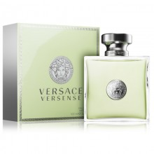 Versace Versence (W) Edt 100ml