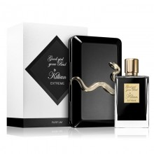 Kilian Good Girl Gone Bad Extreme Edp 50ml