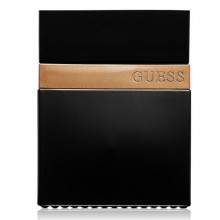 Guess Seductive Noir (M) Edt 100ml