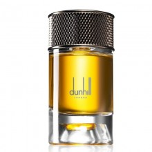 Dunhill Signature Collection Indian Sandalwood - Eau de Parfum, 100 ml
