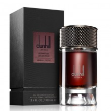 Dunhill Signature Collection Arabian Desert (M) Edp 100 Ml