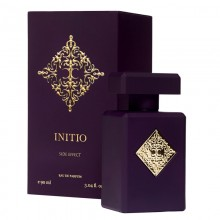 Initio Side Effect Edp 90ml