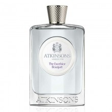 Atkinsons The Excelsior Bouquet - Eau de Toilette, 100 ml