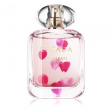 Escada Celebrate Now - Eau...