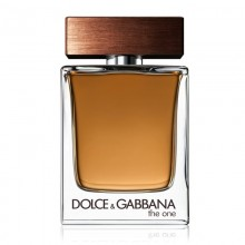 Dolce & Gabbana The One (M) Edt 50ml