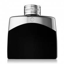 Mont Blanc Legend (M) Edt 50ml