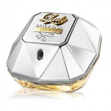 Paco Rabanne Lady Million Lucky - Eau de Parfum, 50 ml