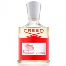 Creed Viking (M) Edp 100 Ml