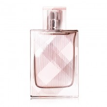 Burberry Brit Sheer - Eau...