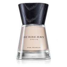Burberry Touch (W) Edp 50 Ml