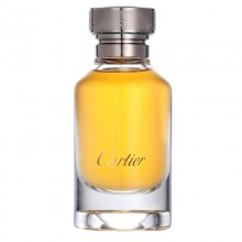 Cartier L'envol De Cartier (M) Edp 80ml