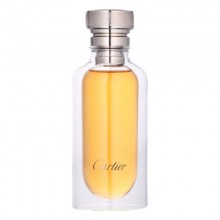 Cartier L'envol Refillable (M) Edp 100ml
